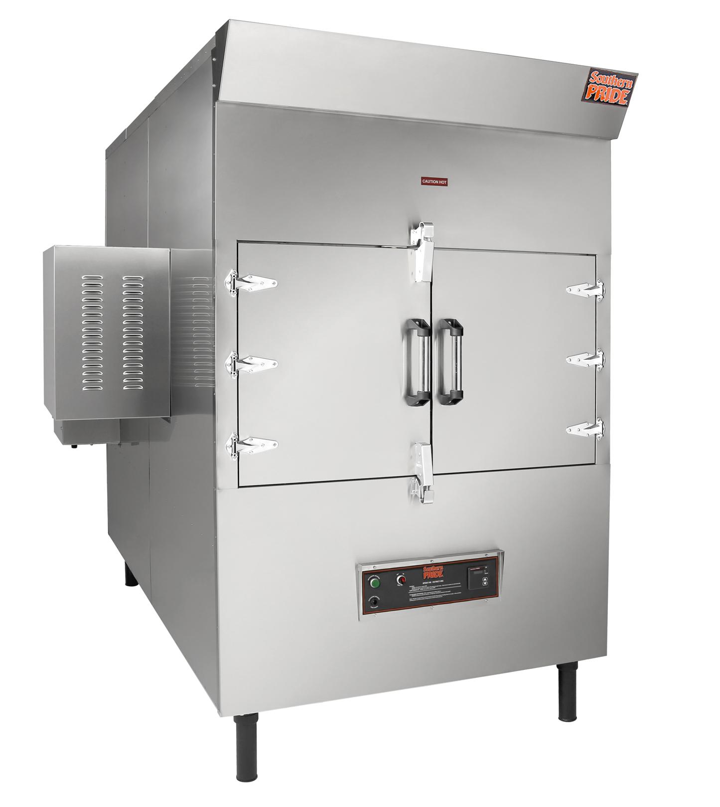 SPK 1400
